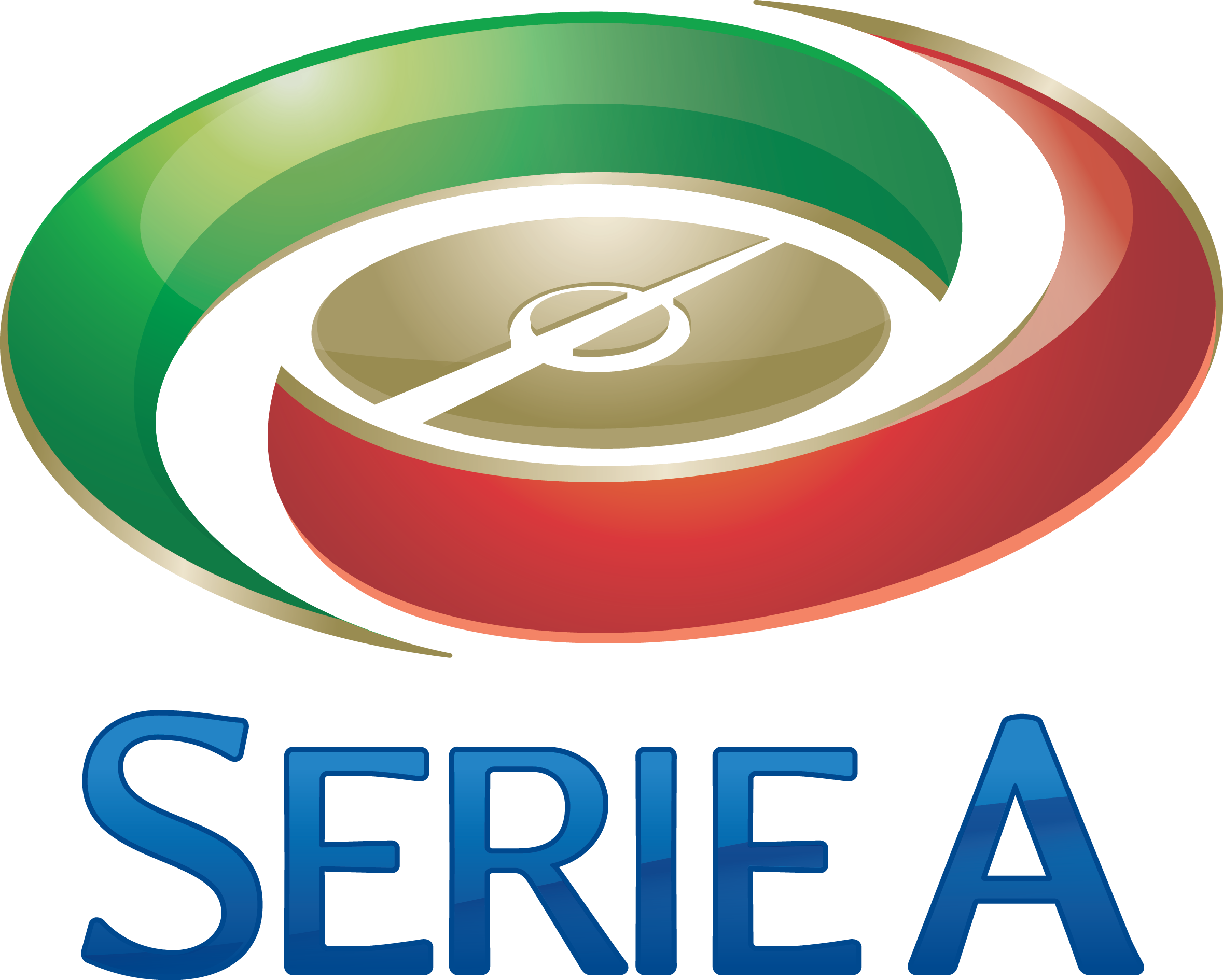 Roma vs Atalanta 1-1 All goals and highlights 19/04/2015