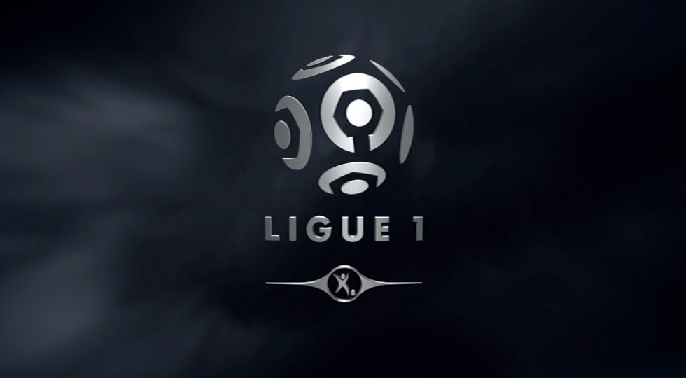 Lille vs PSG 0-1 All goals and highlights 07/08/2015